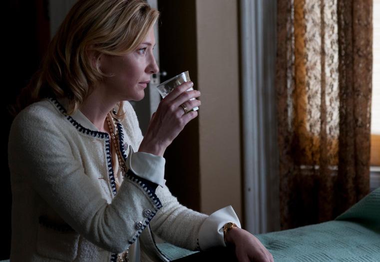 3.-Cate-Blanchett-Blue-Jasmine-2013