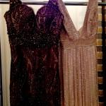 Vestidos de ensueño de Jorge Ibañez