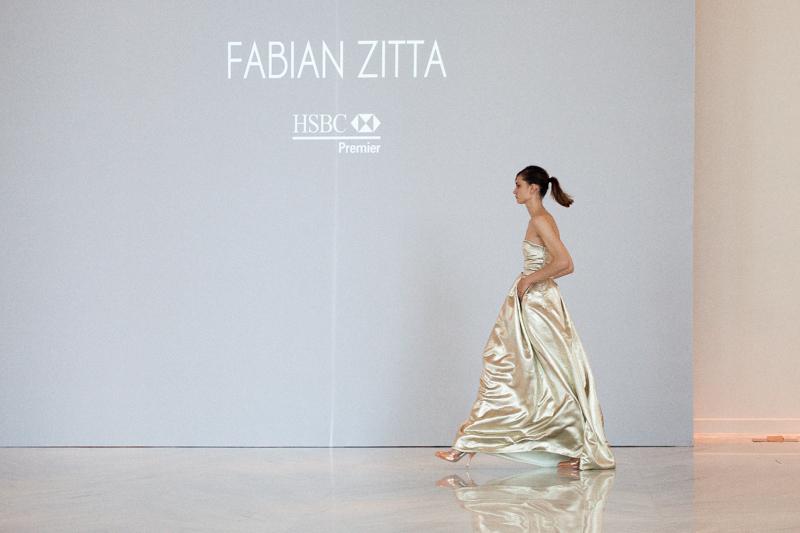 Fabian Zitta por Majo Ruiz