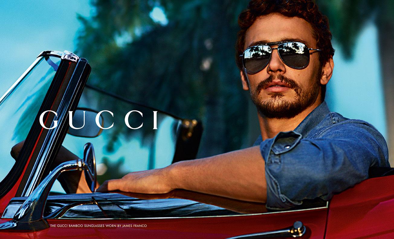 James-Franco-Gucci-1
