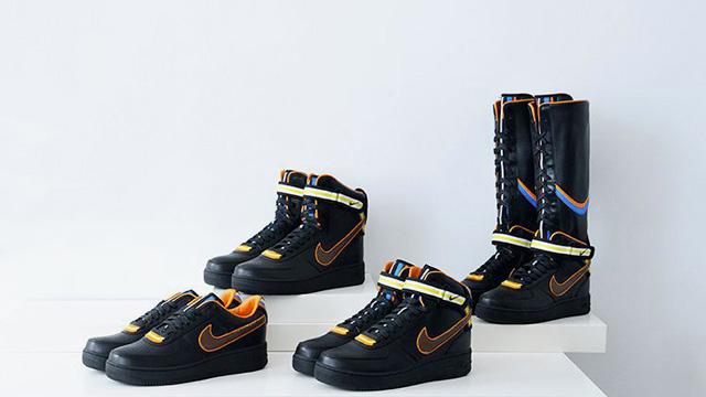 Nike-x-Riccardo-Tisci