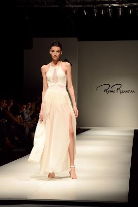 Look Roma Renom- Gentileza Natura - PH Karina Mendoza