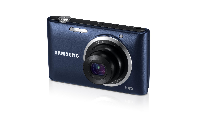 Samsung ST72 3