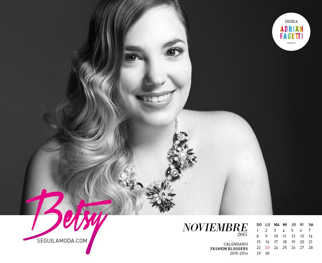 calendario_07_nov15_betsy