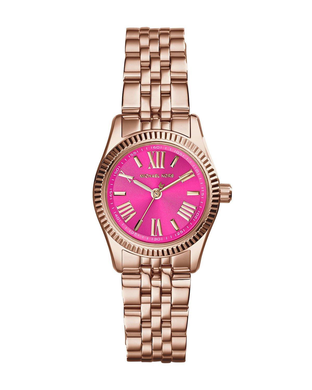 gold_watches_for_women_MichaelKors_MK3285