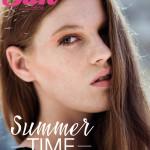 TAPA - Revista Slm #57 - Octubre 2015