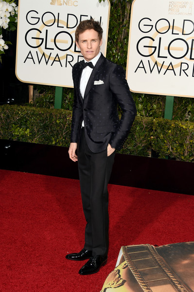 73rd+Annual+Golden+Globe+Awards+Arrivals+6QugrH-s3z8l