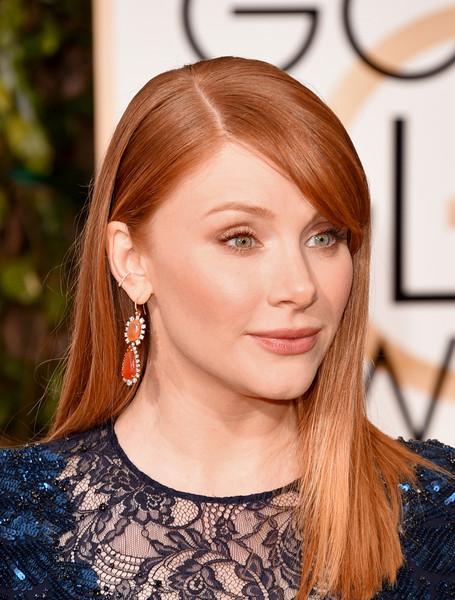 73rd+Annual+Golden+Globe+Awards+Arrivals+D2p9LItasxol