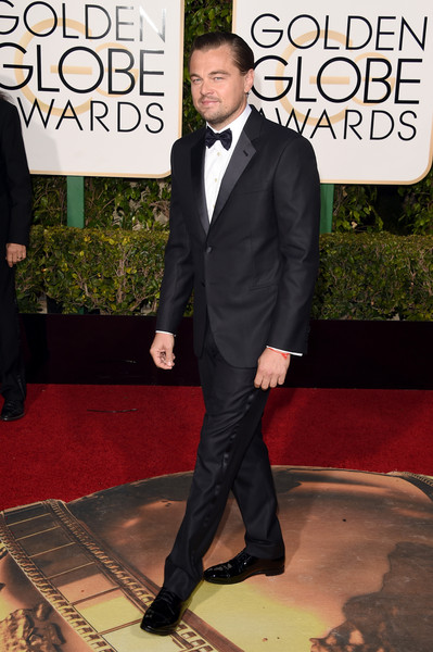 73rd+Annual+Golden+Globe+Awards+Arrivals+jw43DhJz69Kl