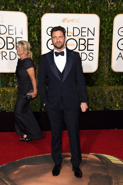 73rd+Annual+Golden+Globe+Awards+Arrivals+szM_2SvWcvCl
