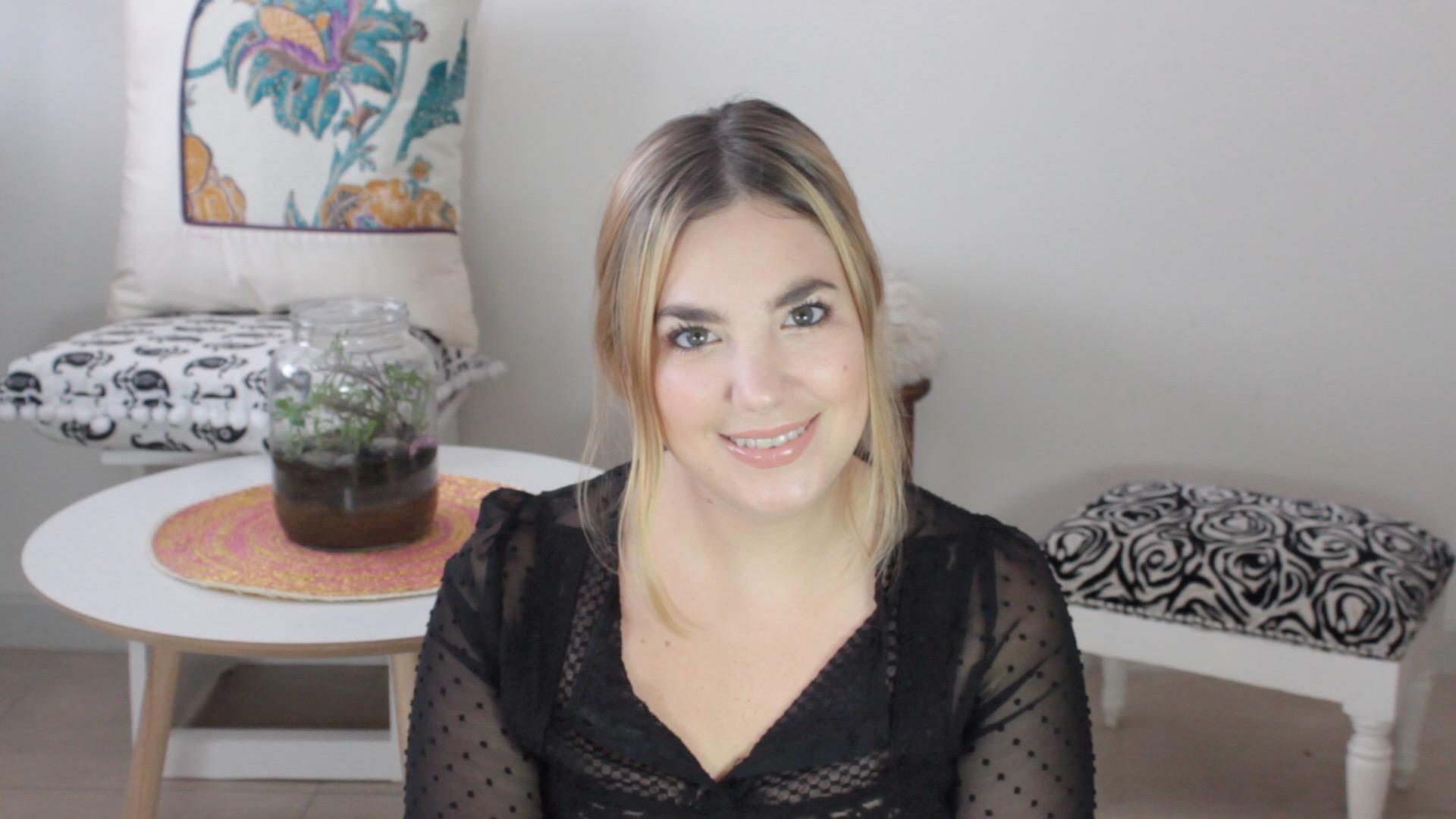 Celebrity Makeup - Kendall Jenner 5