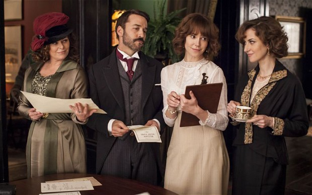 mr-selfridge_2822837b