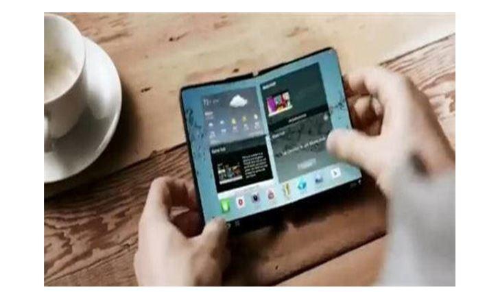 samsung-foldable-smartphone-tablet-1