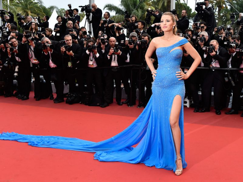 BFG+Red+Carpet+Arrivals+69th+Annual+Cannes+5ZN0iv56BwYx