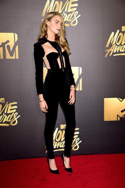 Cara+Delevingne+2016+MTV+Movie+Awards+Arrivals+WRJKmbOKtMvl