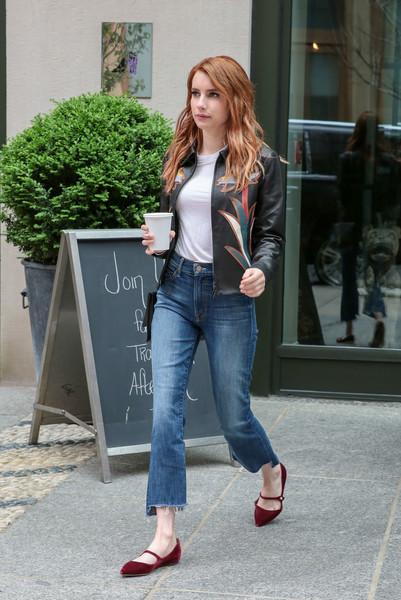 Emma+Roberts+Emma+Roberts+Goes+Out+NYC+mj-Nugd4g-yl