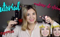 Makeup de oficina thumb-01
