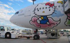 EVA-Air-Hello-Kitty-11