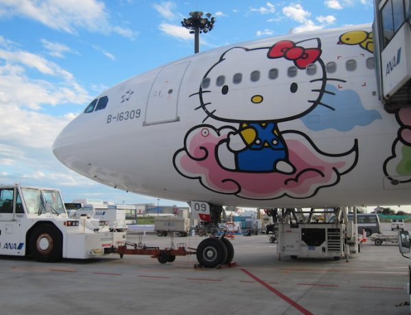 EVA-Air-Hello-Kitty-11