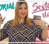 tutorial-con-sexteto-natura-thumb-01