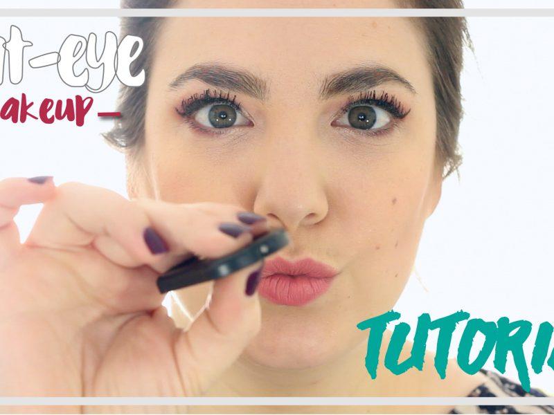 cat-eye-tuto-thumb-01