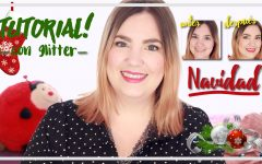 tutorial-con-glitter-thumb-01
