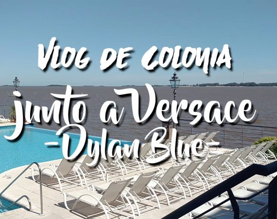 vlog-colonia-thumb